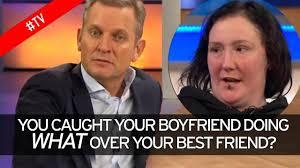 Masterbating Memes - pre op transgender woman caught her best friend s boyfriend