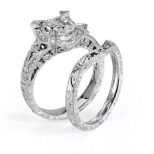 engagement and wedding rings browse supreme jewelry engagement rings wedding rings jewelry