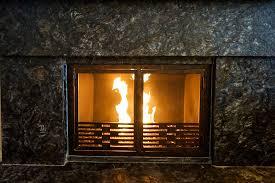 modern glass fireplace doors perfect modern fireplace doors modern fireplace doors plan ideas