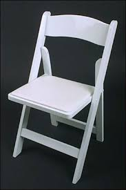 cheap folding chairs for rent white padded folding chair syracuse party rentals syracuse tent