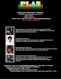 resume writing workshop our events taking