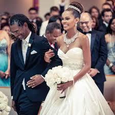 celebrity wedding dresses celebrity weddings esposagroup com
