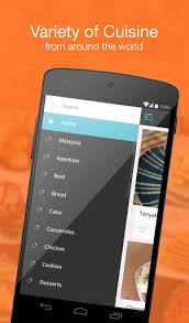 mobile9 apk recipes by mobile9 apk apkpure co