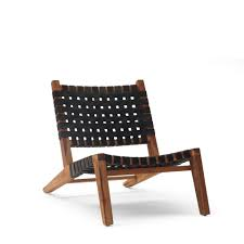 Outdoor Lounge Furniture Wood Grasshopper Lounge Chair Rubber Teak Wood Teak And Lounge Chairs
