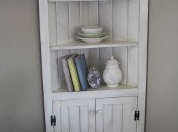 ikea kitchen cabinet installation guide infatuate illustration cabinet battle 1 perfect cabinet