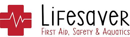water safety week u2013 lifejacket vs pfd u2013 lifesaver first aid
