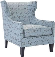 walmart living room chairs walmart chairs outdoor living room chairs ikea used dining room