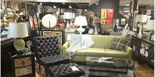 Home Decor Stores Ontario 100 Home Decor Stores Ontario Interior House Decorations