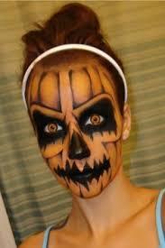 Pumpkin Halloween Costume Diy Halloween Decorations Scary Tvs And Hilarious