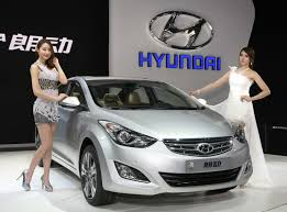 japanese car brands hyundai to build two new plants in china in 2015 metal working