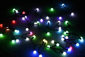 low voltage led string lights christmas decorations low voltage led string lights buy low