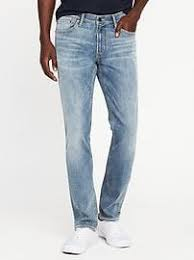 Light Wash Ripped Skinny Jeans Men U0027s Jeans Old Navy
