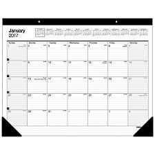 Office Depot Desk Calendars Office Depot Custom Calendars Best Desk Design Ideas For Home