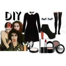 Magenta Halloween Costume 28 Halloween Images