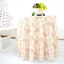 Table Cloths For Sale Side Table Side Table Cloth Full Size Of Dining Tablecloths