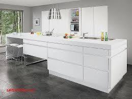 poignee de meuble cuisine poigne de meuble design meuble cuisine brico depot meilleur design