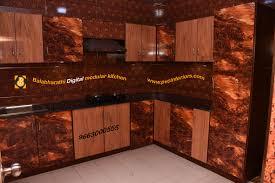 Home Furnishing Companies In Bangalore Balabharathi Pvc Interior In Salem Bangalore Coimbatore