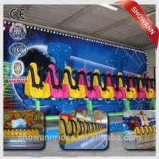 bureau veritas miami funfair musical mini miami rides for sale buy miami