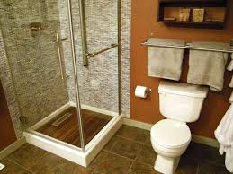 diy small bathroom ideas kalifil com