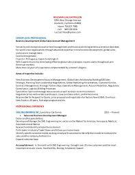 resume format for boeing resume eg toreto co