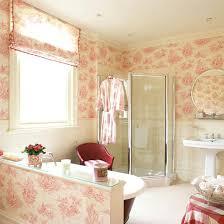 bathroom wallpaper download wall paper remarkable 2 ocean blue