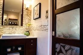 asian bathroom ideas lovely asian bathroom decor and bathroom ideas astounding bathroom