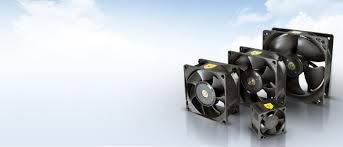 high cfm industrial fans axial ac fans brushless dc fans industrial blowers