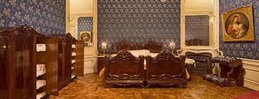 Schlafzimmerschrank Kika Kika Wien Schlafzimmer Modernes Innenarchitektur F R Luxush User