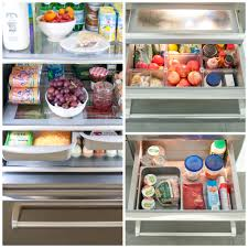 sliding glass door fridge sub zero pro 48 glass door refrigerator u2013 heather bullard
