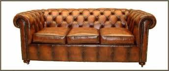 altes sofa altes ledersofa wunderbar sofa gebraucht kaufen schweiz 21822