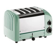 Dualit Toaster And Kettle Set Dualit 4 Slice Newgen Toaster U0026 Reviews Wayfair