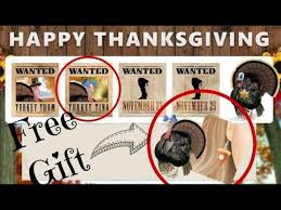 stardoll free stuff 2017 thanksgiving turkey day 2