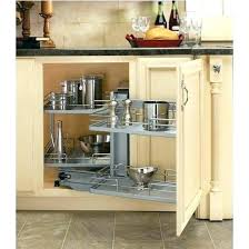 kitchen corner shelves ideas kitchen corner shelves kitchen corner shelves decorating ideas