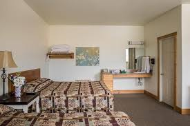 downtowner inn whitefish mt booking com