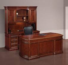 Small Office Cabinet Small Office Home Office Collections