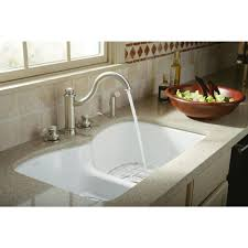 white kitchen sink faucets 100 images white kitchen sink