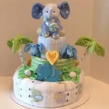 honey dimples diaper cakes 35 photos baby gear u0026 furniture