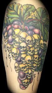 76 best back ink images on pinterest tattoo ideas feminine