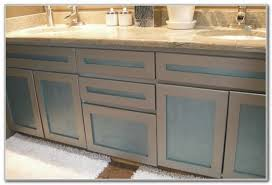 Reface Kitchen Cabinets Diy Kitchen Idea - Ideas on refacing kitchen cabinets