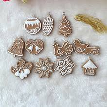 Christmas Decoration Online Purchase by Clay Christmas Decoration Online Shopping The World Largest Clay