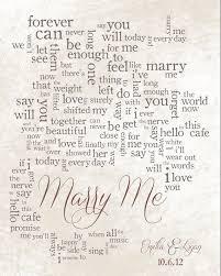 chanson mariage mariage lyrique de la chanson me marier en