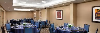 Table Rentals San Antonio by Embassy Suites By Hilton San Antonio Airport Hotel