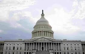 chambre des repr駸entants usa entente sur la dette aux états unis feu vert de la chambre des
