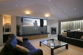 Home Theater Lighting Home Theater Lighting Control Design And Ideas
