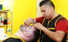 haircuts close to me barbers near me haircut styles mens haircuts haircuts for men