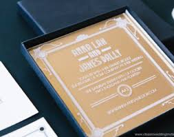 Classic Wedding Invitations Wedding Invitations Melbourne Engagement Invites Australia