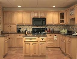 Lowes White Kitchen Cabinets Lowes Concord White Kitchen Cabinets Hardware In Stock