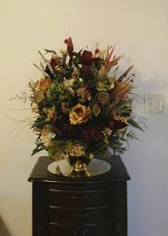 127 best floral arrangements images on pinterest floral