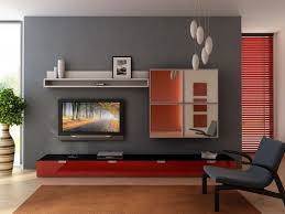 Gray And Red Living Room Ideas by 157 Best Tv Media Rooms Images On Pinterest Architecture Movie
