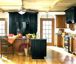wood kitchen cabinets for sale woodmode cabinet prices wood kitchen cabinets prices solid wood
